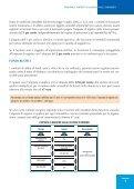 REGISTRARE IL CONTRATTO DI LOCAZIONE - Cafindustria - Page 6