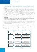 REGISTRARE IL CONTRATTO DI LOCAZIONE - Cafindustria - Page 7
