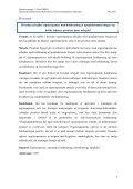 [pdf] Ergoterapeutisk holdtræning - Ergoterapeutforeningen - Page 3
