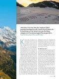 Die Faszination - Jungfrau Region - Seite 2