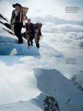 Die Faszination - Jungfrau Region - Seite 3