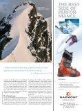 Die Faszination - Jungfrau Region - Seite 6
