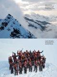 Die Faszination - Jungfrau Region - Seite 7