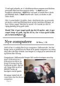 december 2010 - Ellidshøj Skole - Page 6