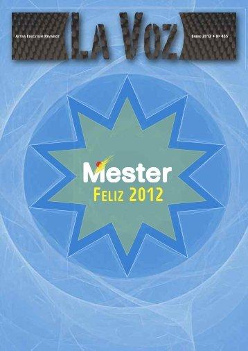 2 - Mester