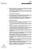 Untitled - Consiglio Regionale dell'Umbria - Regione Umbria - Page 7