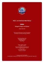 Katalog für Kategorie: Bitter und Kräuter