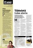 Esse 08/2013 (pdf) - Espoon seurakuntasanomat - Page 2