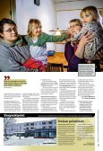 Esse 08/2013 (pdf) - Espoon seurakuntasanomat - Page 3
