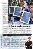 Esse 08/2013 (pdf) - Espoon seurakuntasanomat - Page 4