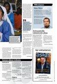 Esse 08/2013 (pdf) - Espoon seurakuntasanomat - Page 5