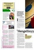 Esse 08/2013 (pdf) - Espoon seurakuntasanomat - Page 6