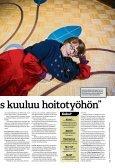 Esse 08/2013 (pdf) - Espoon seurakuntasanomat - Page 7