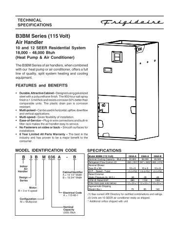 b3bm series 115 volt nordyne?quality\\\\\\\\\\\\\\\\\\\\\\\\\\\\\\\=85 rheem furnace wiring diagram & payne gas heater wiring diagram intertherm furnace wiring diagram at edmiracle.co