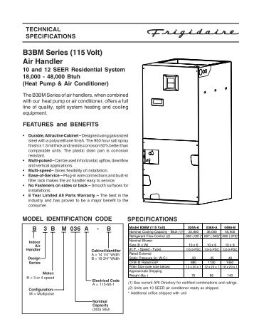 b3bm series 115 volt nordyne?quality\\\\\\\=85 amt60r wiring diagrams coleman furnace wiring diagram \u2022 wiring Basic Electrical Wiring Diagrams at bayanpartner.co