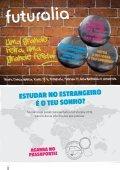 GUIA DO VISITANTE - Page 4