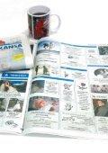 LUKIJAILMOITUKSET - Alma Media - Page 2