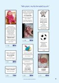 LUKIJAILMOITUKSET - Alma Media - Page 5