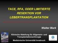 TACE ↔ Innsbruck - gastroenterologie-wintertreffen.at
