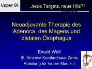 magic - gastroenterologie-wintertreffen.at