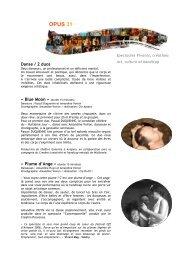 BIS2010 RV Cie Oufti ! - Opus 31
