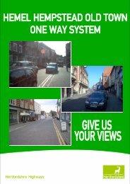 Exhibition Leaflet - FINAL.pub - Hertfordshire County Council