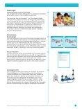 Kolben Anleitung für Lehrkräfte - Seite 4