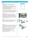 Kolben Anleitung für Lehrkräfte - Seite 5