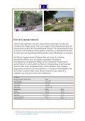Per sofort zu verkaufen: 8.5 Zi-Einfamilienhaus oder ... - Homegate.ch - Page 3