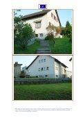 Per sofort zu verkaufen: 8.5 Zi-Einfamilienhaus oder ... - Homegate.ch - Page 4