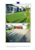 Per sofort zu verkaufen: 8.5 Zi-Einfamilienhaus oder ... - Homegate.ch - Page 5