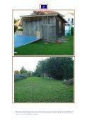 Per sofort zu verkaufen: 8.5 Zi-Einfamilienhaus oder ... - Homegate.ch - Page 6