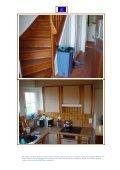 Per sofort zu verkaufen: 8.5 Zi-Einfamilienhaus oder ... - Homegate.ch - Page 7