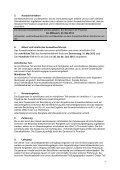 Fortbildungsprogramm 2011/2012 - Marum - Seite 4