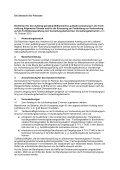 Fortbildungsprogramm 2011/2012 - Marum - Seite 6