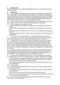 Fortbildungsprogramm 2011/2012 - Marum - Seite 7