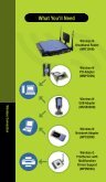 Linksys 2007 product guide - Hi Country Wire and Telephone - Page 6