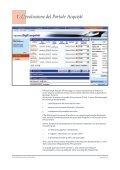 Guida Diventare fornitori - Fornitori - Enel - Page 3