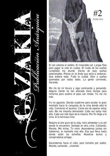 download PDF (357.3 kibibytes) - Indymedia Argentina