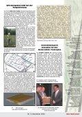 WBB Fuchs - Seite 3