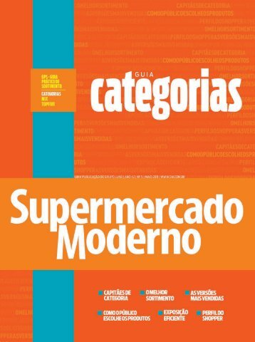 1,2% - Supermercado Moderno