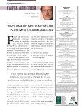 1,2% - Supermercado Moderno - Page 3