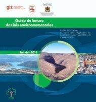 greenzz4 New kk.qxd - Département de l'environnement