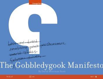 3703Gobbledygook.pdf?utm_content=bufferaa95c&utm_medium=social&utm_source=twitter
