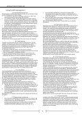Løpsbulletinen September 2009 - Det Norske Travselskap - Page 3