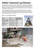 Elevvejledning til Hanoi og affald - Energitjenesten - Page 4