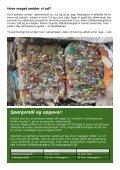 Elevvejledning til Hanoi og affald - Energitjenesten - Page 5