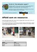 Elevvejledning til Hanoi og affald - Energitjenesten - Page 6
