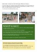 Elevvejledning til Hanoi og affald - Energitjenesten - Page 7
