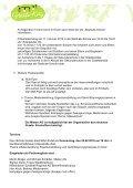 downloaden - Graefe-Kiez - Seite 3